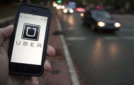 MP ajuíza ação contra a Prefeitura para garantir circulação do Uber