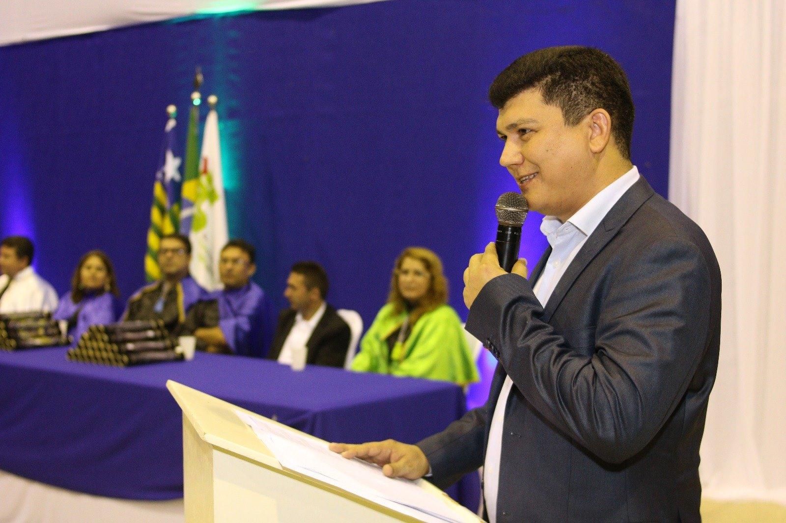 Rubens Vieira