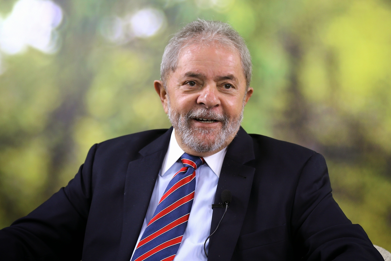 Moro nega pedidos de Lula e do MP para ouvir mais testemunhas