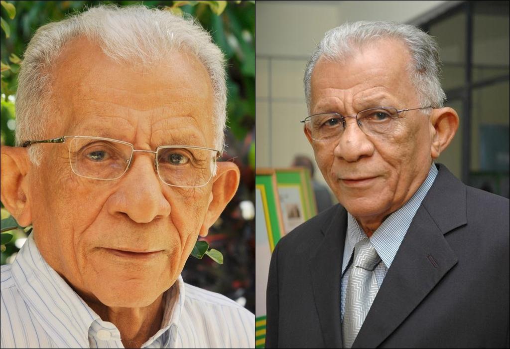 Morre em Teresina o médico e ex-deputado Chico Ramos