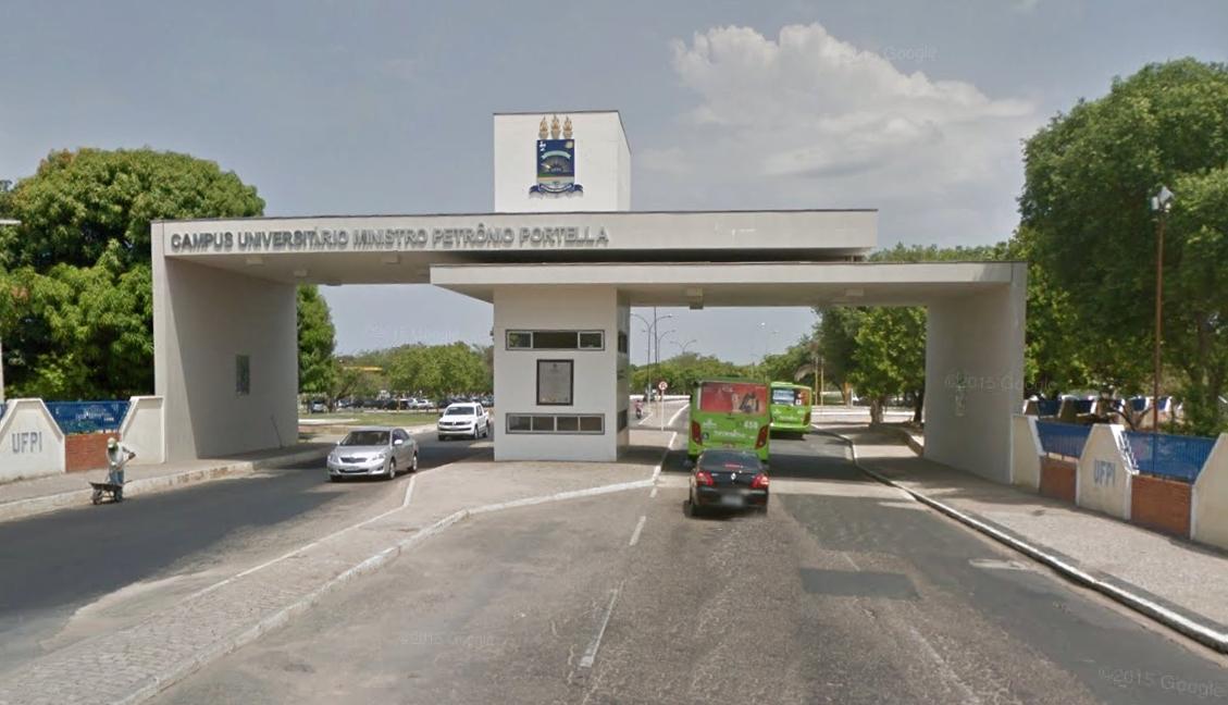 UFPI realiza concurso público com salários de até R$ 9,5 mil