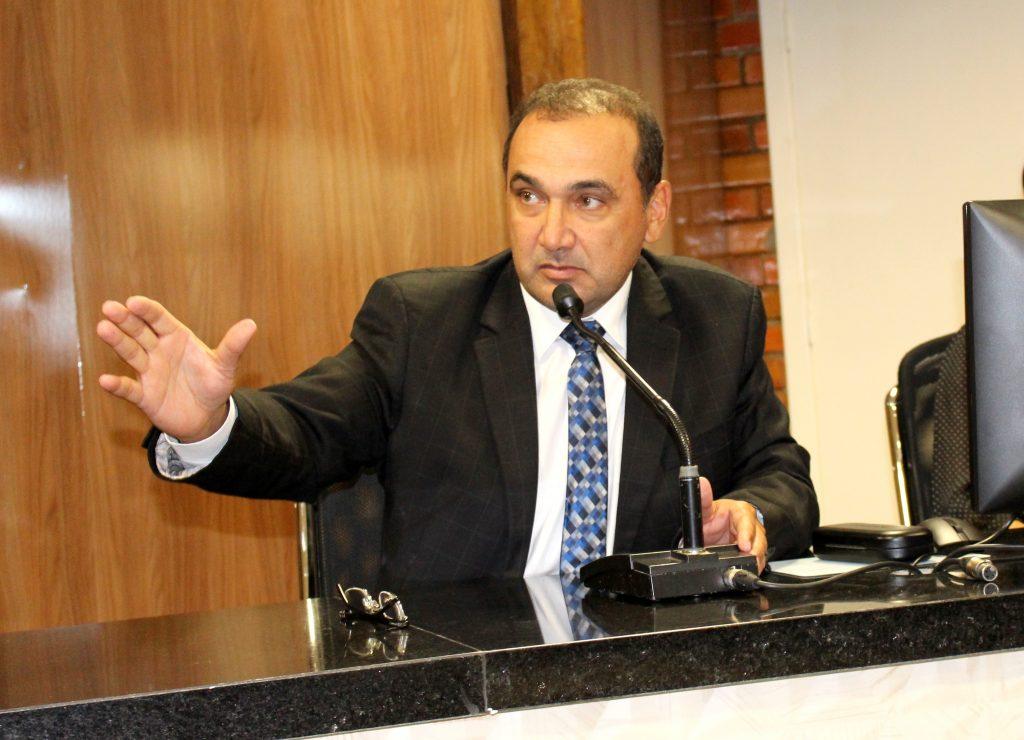 Desembargador Erivan Lopes faz nomeação de 16 juízes substitutos
