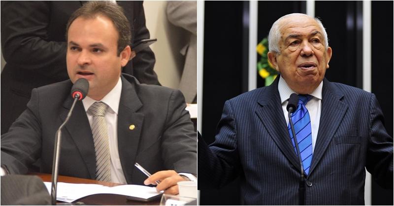 Padilha admite que votação da denúncia contra Temer pode ficar para agosto