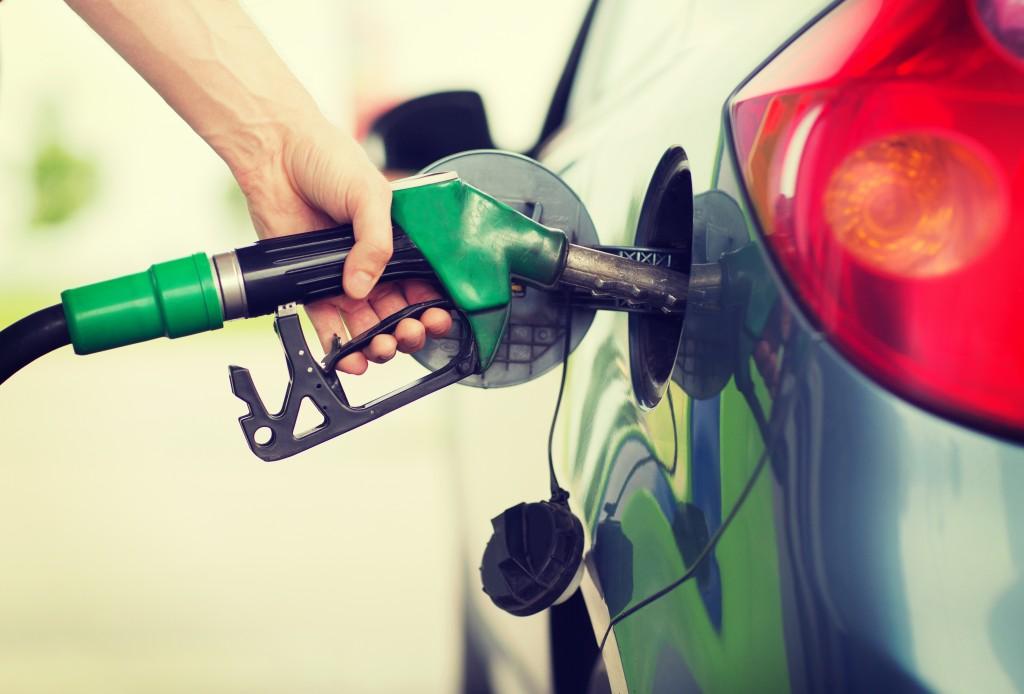 Justiça decide manter alta de imposto sobre combustíveis volta a valer