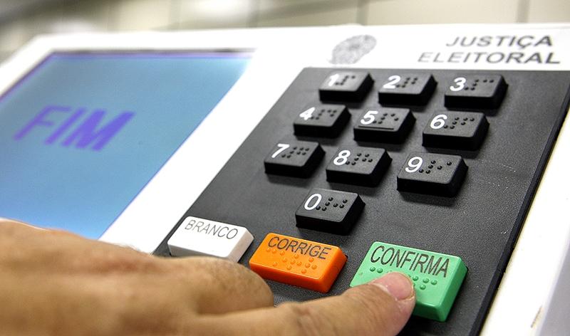 Eleição Suplementar de Miguel Leão ocorre neste domingo