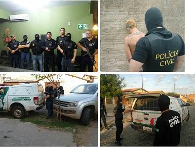 http://www.viagora.com.br/media/images/2017/08/11/policia-civil-em-piripiri-deflagra-operacao-crates-e-prende.jpg