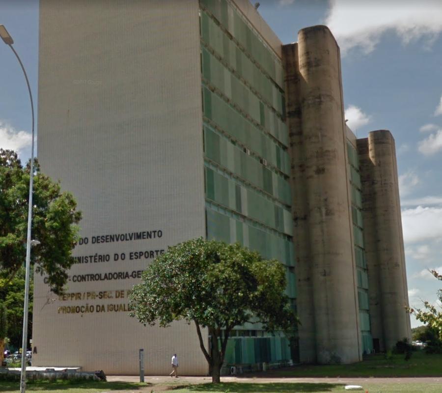 PF deflagra operação Havana para apurar fraudes no Bolsa Atleta