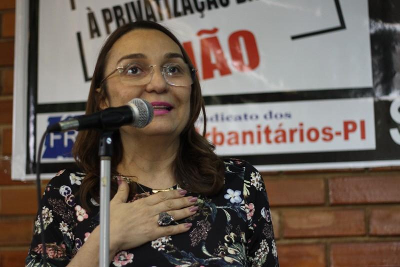 'Não estamos tratando disso', diz ministro sobre privatização da Petrobras