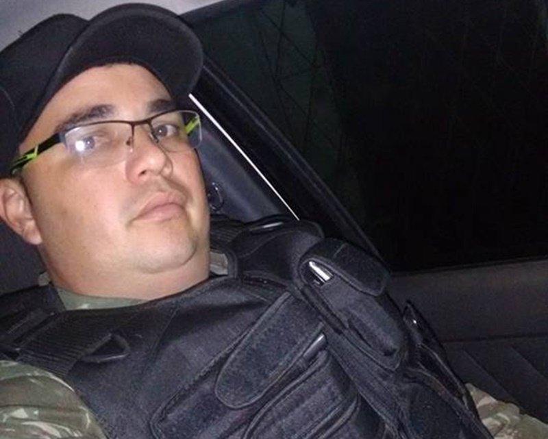 Vigilante noturno é assassinado com 9 tiros em assalto no Promorar