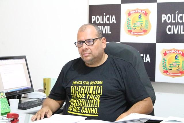 Resultado de imagem para Constantino junior Piauí