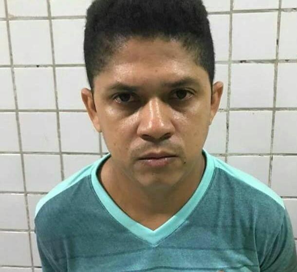 Acusado de tráfico é morto dentro de casa no bairro Piçarreira