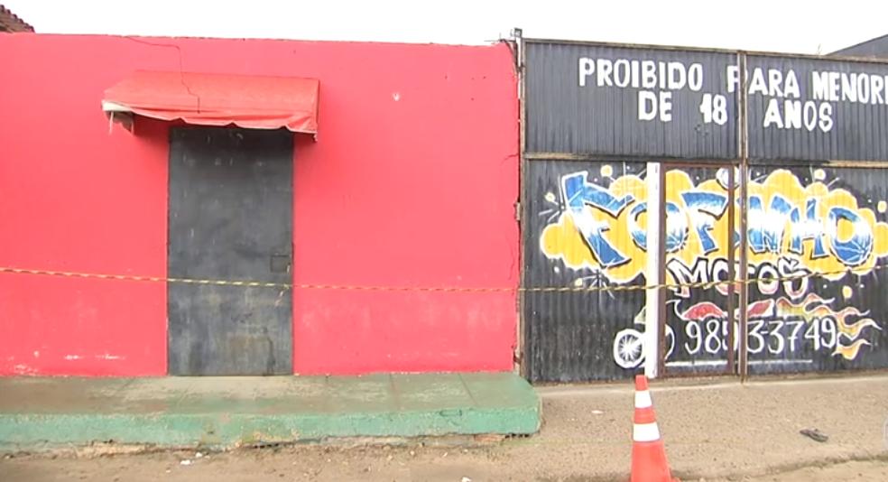 Polícia prende cinco por suspeita de ligação com chacina no Ceará