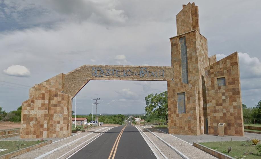 Julgamento de mentor do estupro coletivo em Castelo do Piauí começa