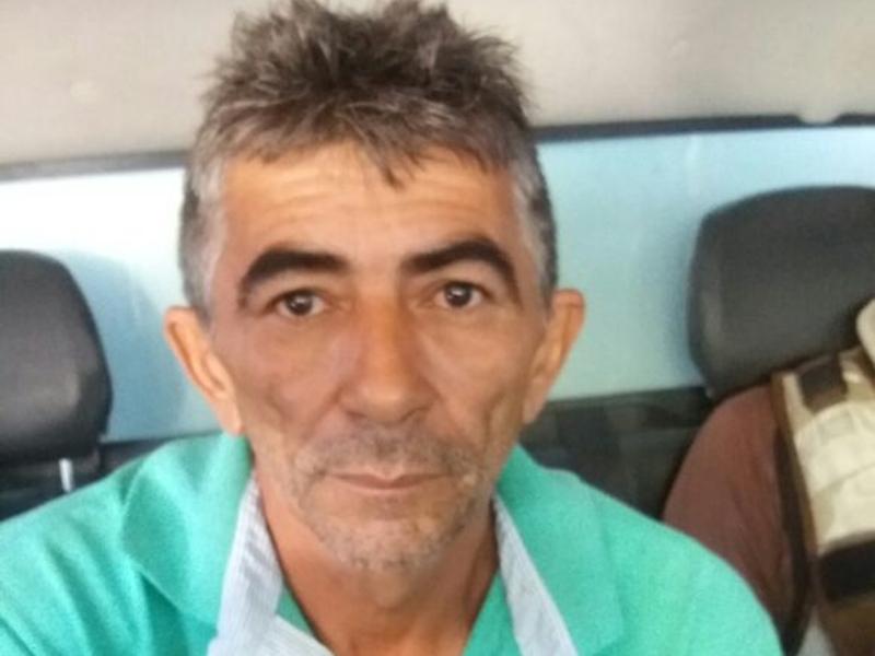 Acusado de cometer 25 homicídios é preso em Redenção do Gurgueia