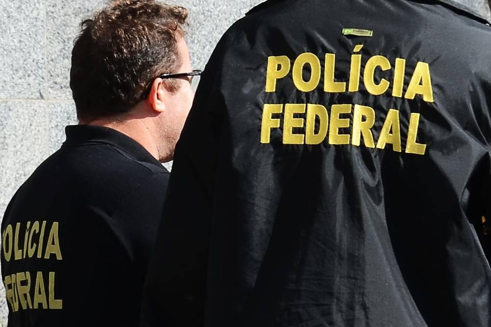 Polícia Federal deflagou hoje (05) a Operação Trapaça, terceira fase da Operação Carne Fraca.