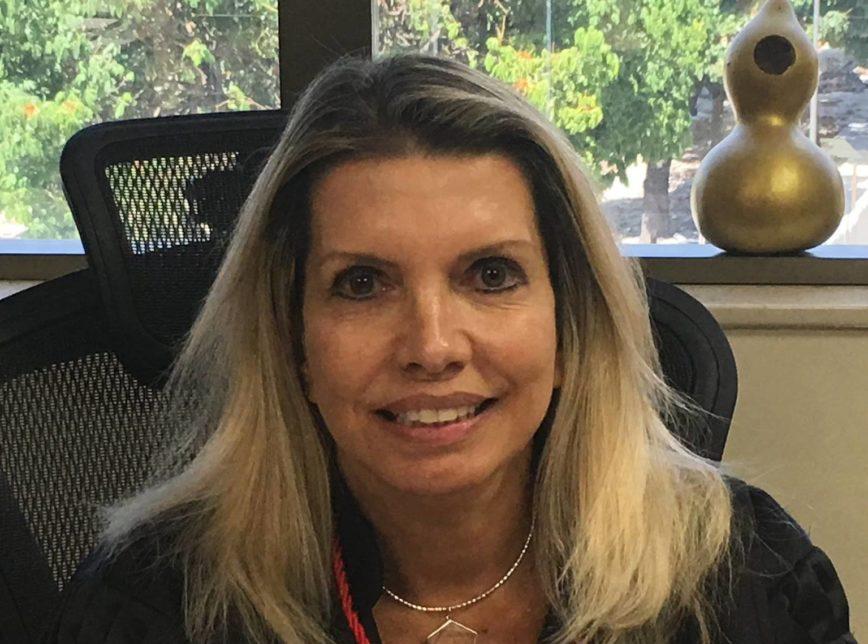 Desembargadora acusa Marielle Franco de engajamento com bandidos
