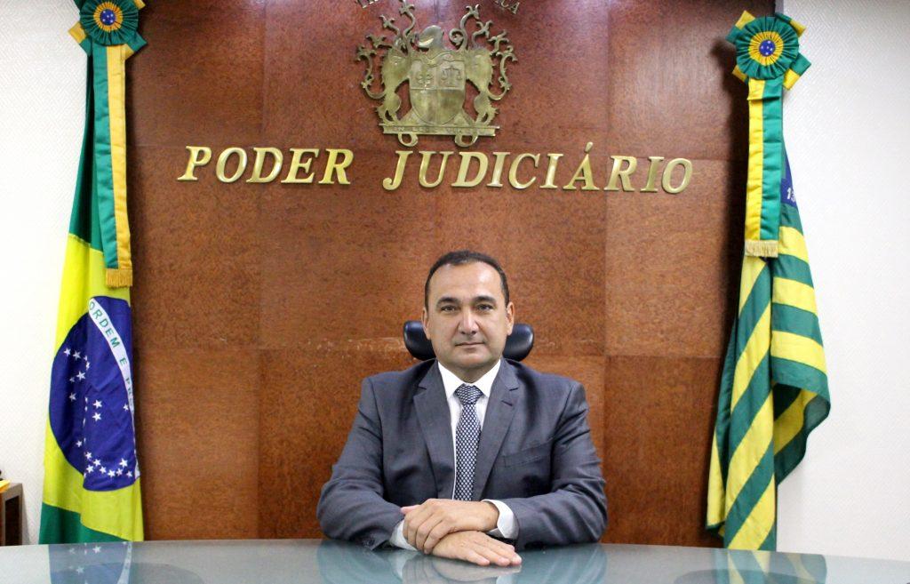 CNJ decide que desembargadores são elegíveis para mandato tampão nos tribunais