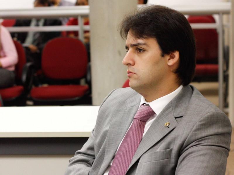 Flávio Nogueira Júnior