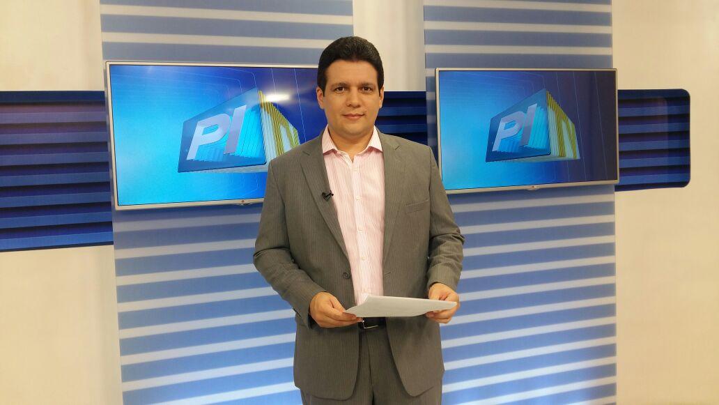 Marcelo Magno.