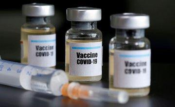São Paulo começa a testar vacina contra coronavírus em humanos no mês de julho