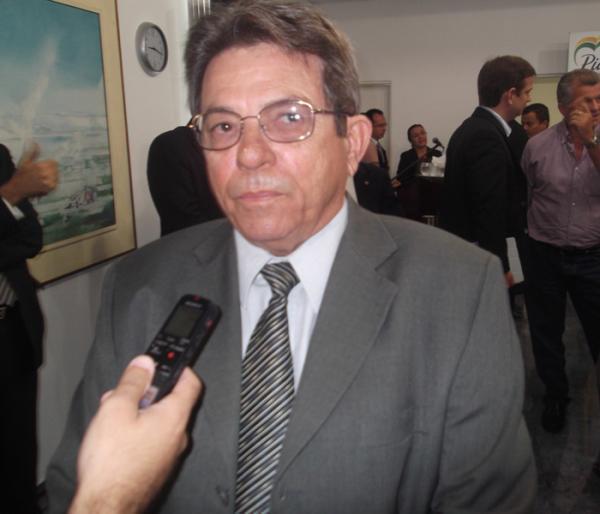 Avelino Neiva(Imagem:Reprodução)