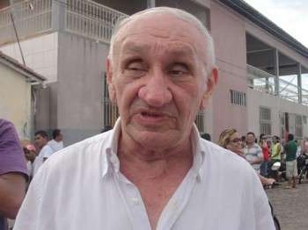 Joaquim Lucas Furtado (Imagem:Reprodução)
