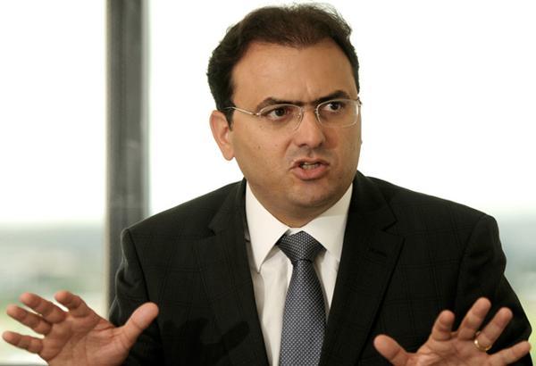 Marcos Vinícius Coelho (Imagem:Reprodução)