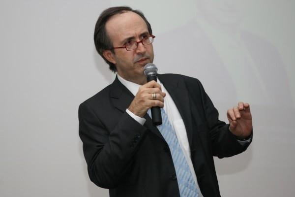 Reinaldo Azevedo (Imagem:Reprodução)